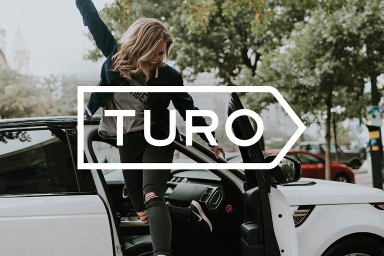 Car sharing deal – $35 Turo discount or 10% off Fixter