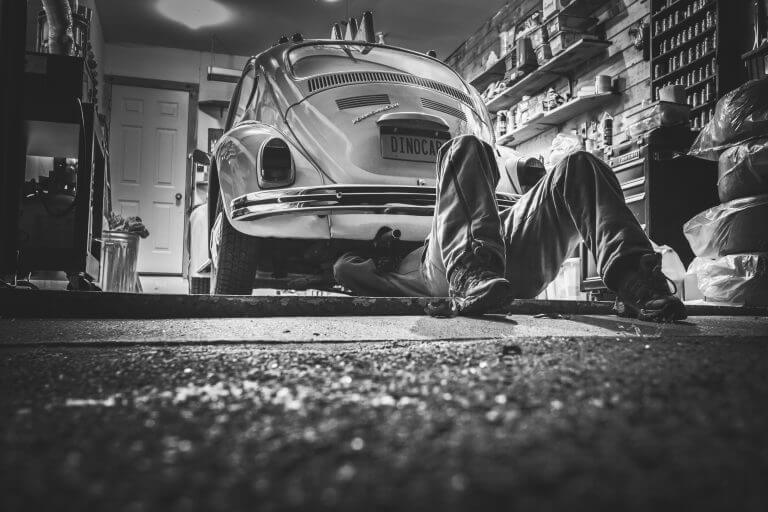Top 10 money-saving tips for car owners