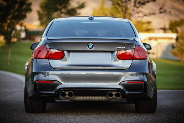 How much does it cost to replace your car exhaust?