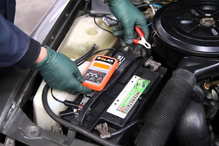 How much do car batteries cost?
