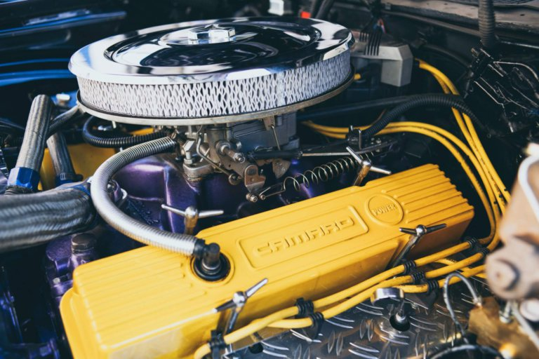What is a car's ECU and how does it work